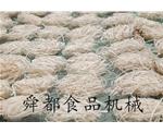 米粉 面条 米线 粉丝空气能烘干房